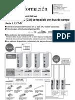 LEC-G_ES.pdf