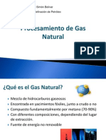 499ef63c37e9aProcesamiento de Gas Natural