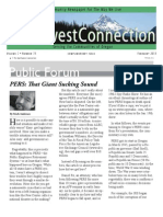 NW Connection FEB2013 PERS Anderson