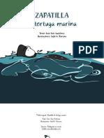 Zapatilla La Tortuga Marina.pdf