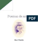 (Vilariño Idea - Poemas De Amor).pdf