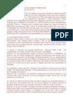 Perguntas & Respostas - Direito Tributário.doc