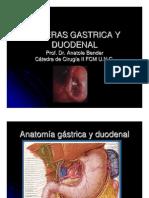 Úlcera-Gástrica-y-Duodenal
