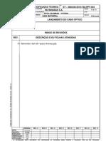 ET-0660.00-5510-762-PPT-032 - Lanç Cabo Otico.pdf