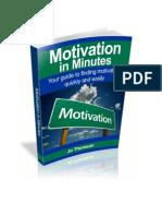 Motivation_in_Minutes.pdf
