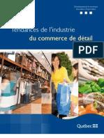 industrie_commerce_detail.pdf