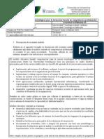 Modulo2 Actividad2 HojaTrabajo Francisco Ramirez