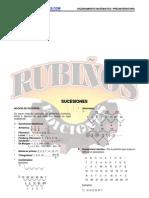 29916182-SUCESIONES-NUMERICAS.pdf