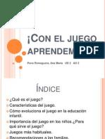 ponsromagueraanamjimao2-121130092152-phpapp02