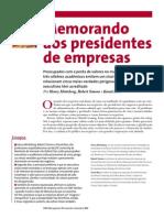 memorando aos presidentes de empresas.pdf