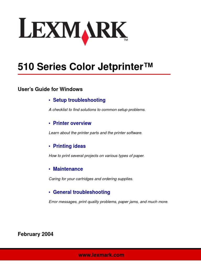 Lexmark printer driver printer computing page layout biocorpaavc Image collections