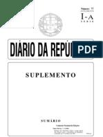mapa oficial n.º 1-A:2002.pdf