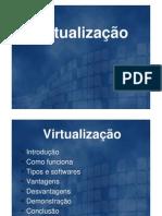 Virtualiza��o.pdf