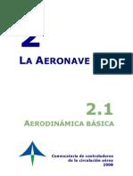 14291298 Aerodinamica Basica