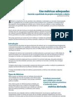 2006.013-Metricas_software.pdf