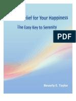 StressRelief-ebook.pdf