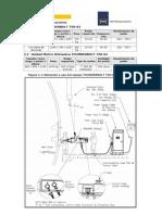 Resumen y Especificacione Thunderbolt
