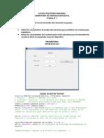 Prepa7 Digital