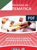 02-MetodologiaeDidaticadoEnsinodeMatematica(1)