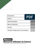PowerShot A420&A430 (Manual)