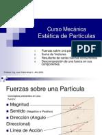 Vectores y Escalares (Estática del Sólido).ppt