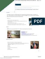 about.pdf - Adobe Acrobat Pro.pdf