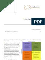 Sample Report - Enterprise 2013