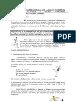 cualidades_fisicas_2_pcpi