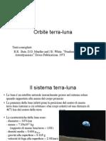 Astrodinamica_12