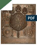 Tibetan Astrology Calendar Resources