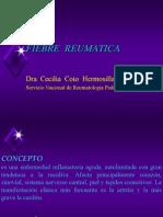 Fiebre Reumatica1
