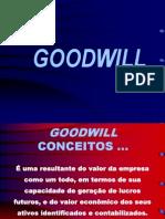 Goodwill (2)