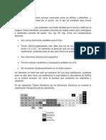 Elementos Calcófilos.docx