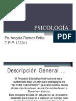 PSICOLOGÍA COLBUENCO [Compatibility Mode]