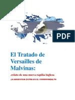 El Tratado de Versailles de Malvinas.docx