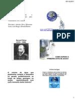 TRABALHO CICLO HIDROLÓGICO.pdf
