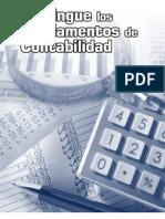 contabilidad secuencias.pdf