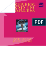 111177718 Melissa Kyeyune a Greek God in Harlem