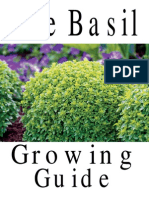 The-Basil-Growing-Guide.pdf
