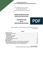 9. RIVERO, JESUS Epistemologia de La IAP