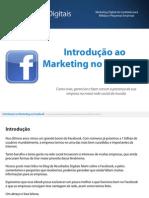 eBook Introducao Marketing No Facebook Resultados Digitais