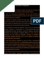 prisoes_cautelares