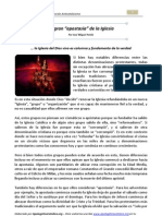Apostasia en la Iglesia.pdf