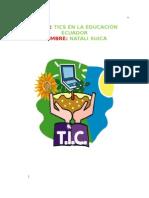 TICS.docx