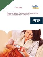 564report Web Adherence Capgem Healthprize