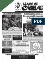 La Voz de Castelar-Periódico-Febrero 2013