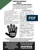 petroleo2.pdf