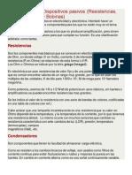 Componentes o Dispositivos pasivos.pdf