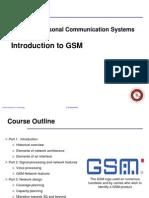 Intro to GSM - Slides (Rev 1).pptx