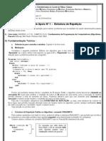 Material_de_Apoio_-_Parte_1_-Fund_II_-_Comando_Repetição